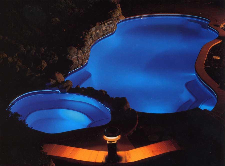 Pool Tiling Andalucia Com